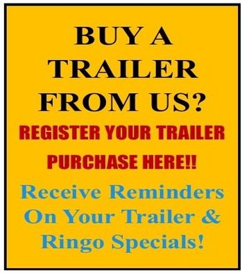 Trailer Registration