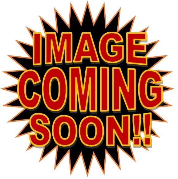 """Rotary Cutter - Replacement 50 HP w/ 1-3/8"""" x 6 Spline Input Shaft & 15 Spline Output (IMC)"""