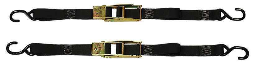 Boats Straps (Pair)