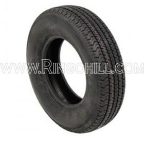 """ST175-80-D13LRC -T 13"""" Tire"""