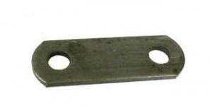 shackle straps