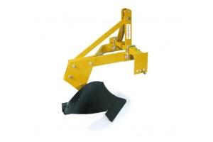 1 Bottom Mold Board Plow