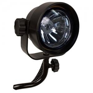 C8014 ATV Spotlight