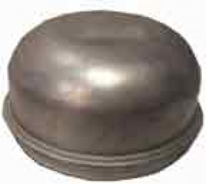 grease cap standard