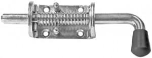 B2575