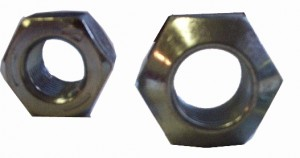replacement wheel nut