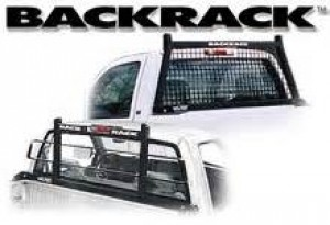 BackRacks - For All Types Of Trucks - Call with Specs!