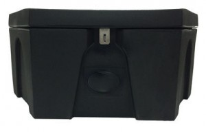 Poly Tongue Tool Box