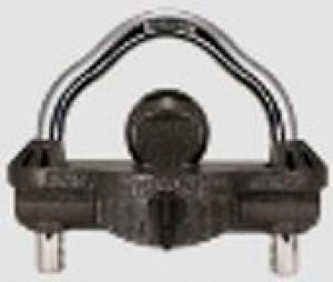 UMAX50